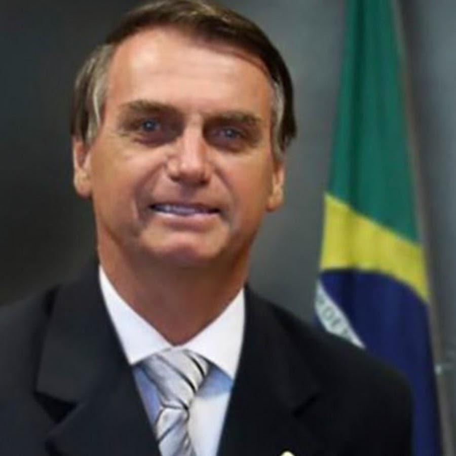 Câmara Municipal do Crato Ce aprova título de cidadão Cratense ao Presidenciável Jair Bolsonaro