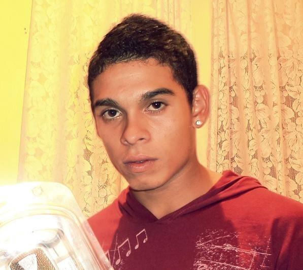 Morre o jovem baleado na �Praça da Pedra� em Cornélio Procópio