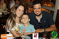 Costela Grill - 13/12