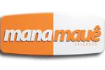 MANAMAUECalcados-CornelioProcopio